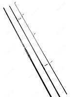 Карповое штекерное удилище Elite Alliance Короп-50, 3,9м, 3.25lbs, 3 секции