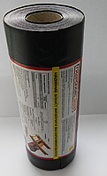 Гидропояс HDPE для мауэрлата (0,3х30)