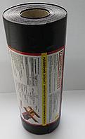 Гидропояс HDPE для мауерлата (0,3х30)
