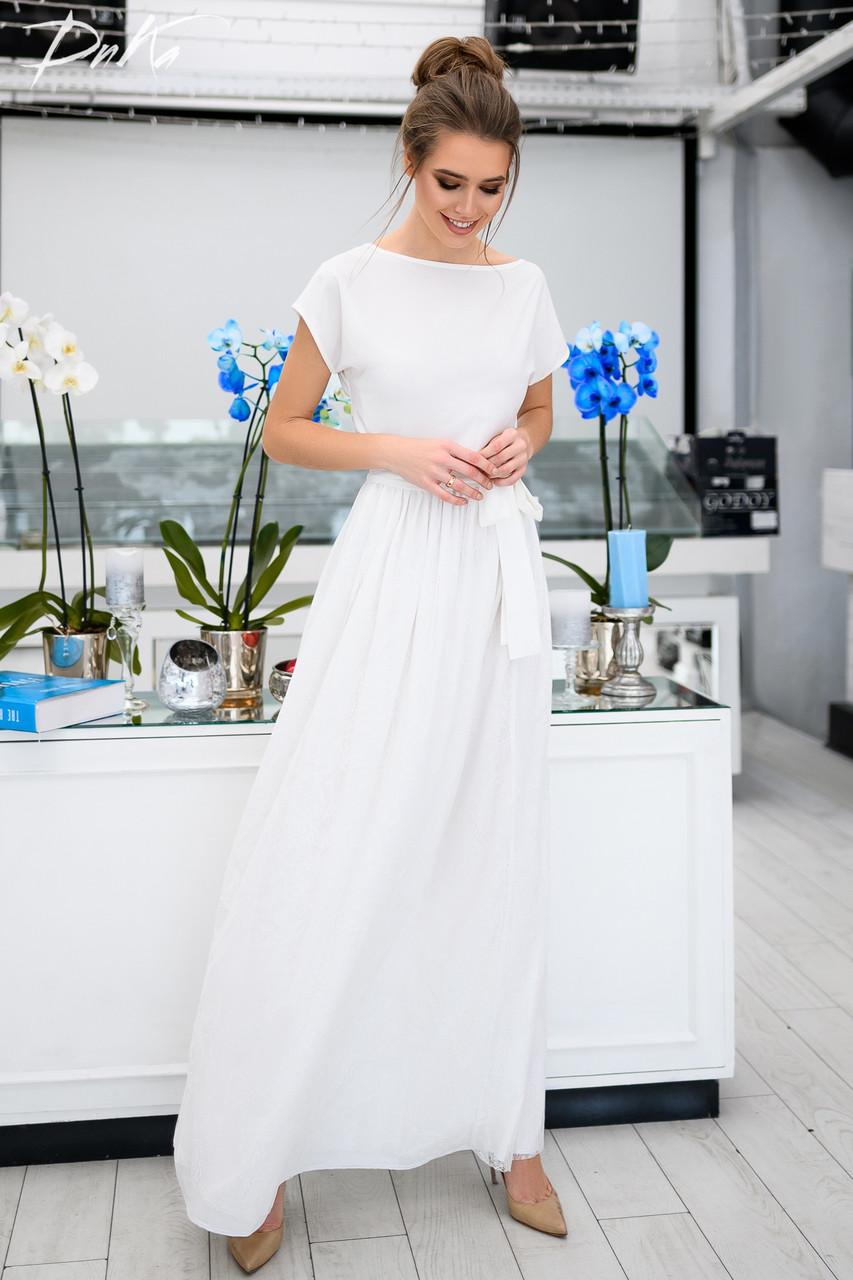 Платье женское 4178дг