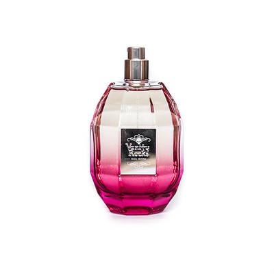 Жіночі парфуми VANITY ROCKS for Her туалетна вода ТЕСТЕР 100ml квітково-деревний аромат ОРИГІНАЛ