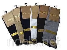 Шкарпетки чоловічі бавовна без шва MRJ пр-під Туреччина