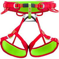 Система страховочная Climbing Technology Anthea