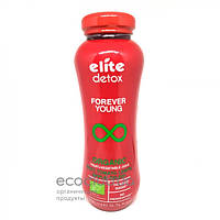 Детокс Forever Young ELITE NATUREL 200мл