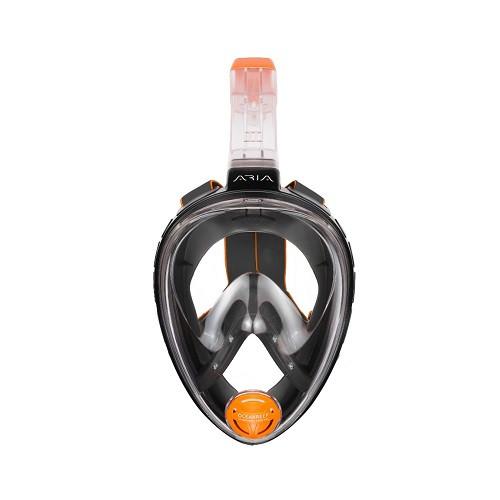 Полнолицевая маска Ocean Reef ARIA CLASSIC