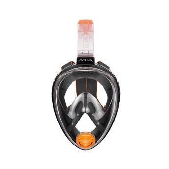 Повна маска Ocean Reef ARIA CLASSIC