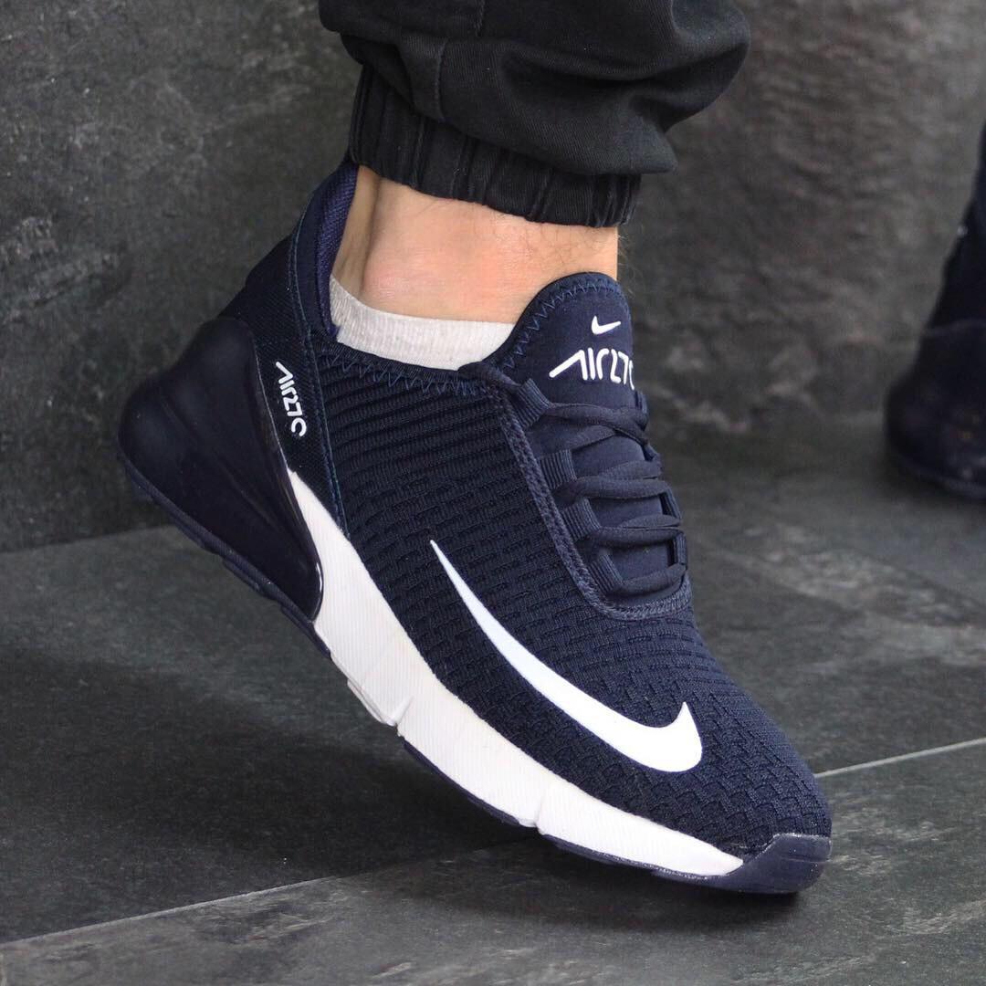 52420a1b Новые кроссовки Nike 7594 демисезонные купить распродажа - Интернет-магазин