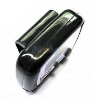 Шагомер электронный с клипсой на пояс, счетчик калорий, шагов, для хотьбы, бега, измеритель шагов, каллорий, фото 3