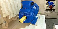 Электродвигатели общепромышленные АИР160M6 15 кВт 1000 об/мин ІМ 1081  , фото 1