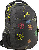 Рюкзак молодежный Style Kite K15 916 2L