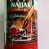 Кофе Najjar с кардамоном молотый 350 гр в жестяной банке, фото 2