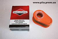 Фильтр воздушный Briggs&Stratton (art. 792038)