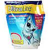 Наполнитель Litter Pearls Ультра Лайт (UL) комкующийся ультралегкий для кошек 2.27 кг (20050)