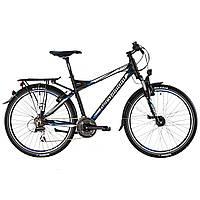 """Велосипед Bergamont 15' 26"""" Vitox ATB Gent (9256) 47см"""