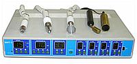 Апарат для рефлексотерапії комбінований МІТ-1