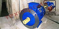 Электродвигатели общепромышленные АИР160S4У2 15.0 кВт 1500 об/мин ІМ 1081  , фото 1