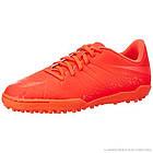 Сороконожки детские Nike JR Hypervenom Phelon II TF - Оригинал. Eur 36.5 (23.5 cm)., фото 3