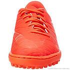Сороконожки детские Nike JR Hypervenom Phelon II TF - Оригинал. Eur 36.5 (23.5 cm)., фото 4