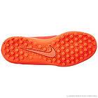 Сороконожки детские Nike JR Hypervenom Phelon II TF - Оригинал. Eur 36.5 (23.5 cm)., фото 5