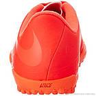 Сороконожки детские Nike JR Hypervenom Phelon II TF - Оригинал. Eur 36.5 (23.5 cm)., фото 7