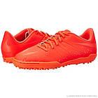 Сороконожки детские Nike JR Hypervenom Phelon II TF - Оригинал. Eur 36.5 (23.5 cm)., фото 6