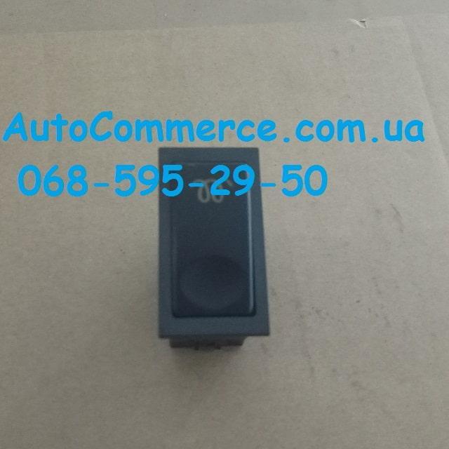 Кнопка (включатель) предварительного подогрева FOTON 3251, 1099 (Фотон 3251/2)