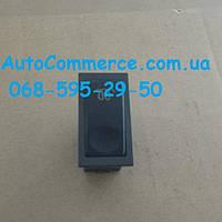 Кнопка (включатель) предварительного подогрева FOTON 3251, 1099 (Фотон 3251/2), фото 1