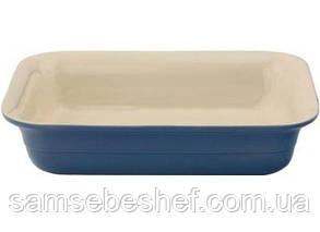 Форма для запікання прямокутна Berghoff Cook&co 8500515