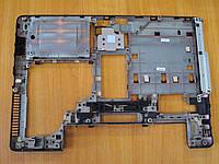 Оригинальный Корпус низ Нижняя часть корпуса HP ProBook 640 G1 БУ  Идеальное состояние, как новое.