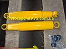 Амортизатор Нива Ваз 2121 задней подвески ,масляный 2 штуки (Master Sport, Германия), фото 5