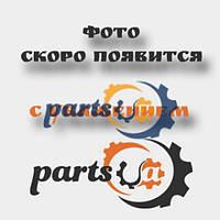 Наконечник рулевой тяги L Lifan 620 CTR