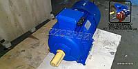 Электродвигатель 18.5 кВт 1000 об/мин АИР180М6, фото 1