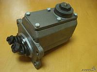 Цилиндр тормозной  главный. 2-штока ГАЗ 66 старого образца   21А-3505010 (ДК)
