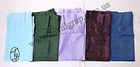 Ритуальное покрывало, разные цвета, фото 1