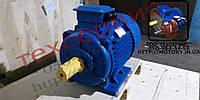 Электродвигатели общепромышленные АИР200M6 22 кВт 1000 об/мин ІМ 1081  , фото 1