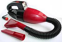 Автомобильный пылесос CAR VACUM CLEANER