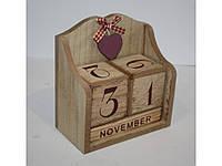 Вечный календарь «Из года в год»