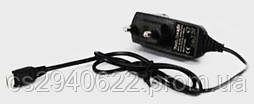 Зарядное Устройство Адаптер Micro V 8