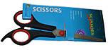 Ножницы для Дома Scissors, фото 3