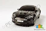 Колонка MP3 Aston Martin Астон Мартин 788 Радио, фото 2