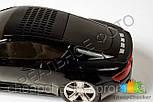 Колонка MP3 Aston Martin Астон Мартин 788 Радио, фото 4