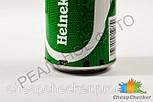 Колонка MP3 USB Micro SD Heineken Хайнекен, фото 3