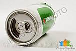 Колонка MP3 USB Micro SD Heineken Хайнекен, фото 5