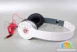 Наушники Monster Beats by Dr Dre Solo HD, фото 3