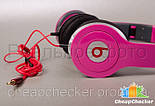 Наушники Monster Beats by Dr Dre Solo HD, фото 4