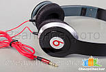 Наушники Monster Beats by Dr Dre Solo HD, фото 5