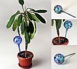 Шары для Полива Растений Аква Глоб Aqua Globe, фото 4