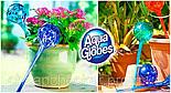 Шары для Полива Растений Аква Глоб Aqua Globe, фото 5