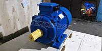 Электродвигатели общепромышленные АИР200L6 30 кВт 1000 об/мин ІМ 1081  , фото 1