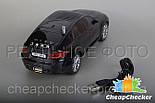 Портативная Колонка MP3 USB BMW X6 688 Радио, фото 4